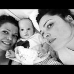 Jesse, Lana and Me